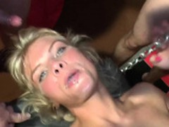 creampies, Cream Pie Gangbang, Girls Cumming Orgasms, gangbanged, Hard Sex, hard, sex Party, Mature Perfect Body, Sperm in Mouth Compilation