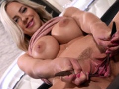 19 Yr Old Babes, Extreme Fuck, Cunt Creampie, Czech, Perfect Body Hd, Petite Sex, Young Female