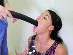 cocksuckers, Blowjob and Cum, Facial Cumpilation, Compilation, Girl Cum, Cum in Mouth, Oral Creampie Compilation, Handcuffed, Perfect Body, Amateur Sperm in Mouth