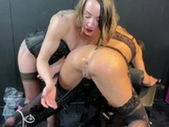 ass Fucked, Teen Anal Fisting, Arse Fuck, Assfucking, hot Nude Babes, Buttfucking, Fisting, Perfect Body Teen Solo