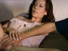 Friends Fuck, Fuck Friends Threesome, Friend's Mom, stepmom