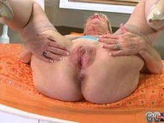 Desi, Big Dicks Tight Pussies, Fat Girl Fuck, Gilf Bbc, gilf, Dp Hard Fuck Hd, Hardcore, Perfect Body Anal Fuck, hole, Pussy Spread, Big Dick Tight Pussy, 18 Year Tight Pussy
