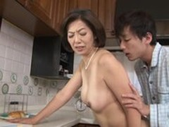 Adorable Japanese, Japanese Sex, Milf Morning Fuck