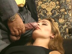 beautiful, Dicks, Mature Perfect Body, thick Pussy Porn, classic