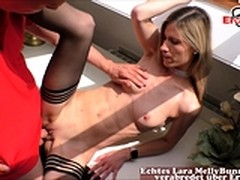 Amateur Video, Amateur Aged Whores, Blonde, Blonde MILF, cream Pie, Creampie MILF, Homemade Teen Couple, Homemade Sex Toys, Hot MILF, Hot Mom Son, Milf, Perfect Booty, Skinny