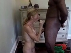 amateur Couple, Jamaican Porn, Perfect Body Hd, Vacation Threesome