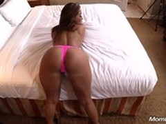 Amateur Sex Videos, Unprofessional Aged Pussies, 1st Time, First Time Latina, Hot MILF, Fucking Hot Step Mom, Mature Latina, Latina Amateur, Latina Milf Pov, Latino, milfs, Perfect Body