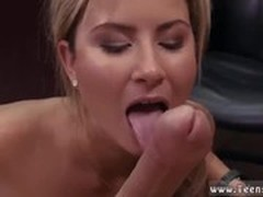 Compilation, Cum Inside, Cumshot, Woman Cumshoted Comp, hand Job, Handjob and Cumshot, Handjob and Cumshot Compilation, Hand Compilation, 720p, Perfect Body Masturbation, Sperm in Pussy, Waitress Gets Fucked