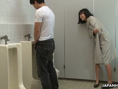 Adorable Asian Women, Asian, Asian Dick, Asian In Public, Asian Pissing, Dicks, Perfect Asian Body, Mature Perfect Body, piss, Public Porn, Exhibitionists Fucking, Public Toilet, Wife Fucks Stranger, Toilet Solo