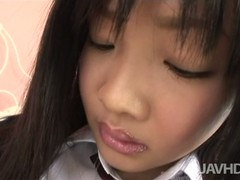 Adorable Japanese, Cunt Licking, Finger Fuck, fingered, Jav Movie, Japanese Mom Son Sex, Japanese Mom Uncensored, Japanese Student, moms Sex, Perfect Body Amateur, Stud, Student Party