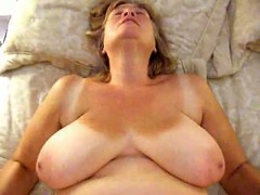 Perky Teen Tits, Gorgeous Titties, fuck Videos, Hot Wife, Watching Wife Fuck, Real Cheating Wife
