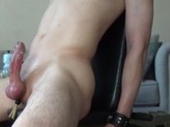 Girl Orgasm, Cum Multiple Times, Perfect Body Anal Fuck, Sperm in Mouth