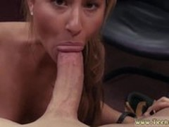 fuck, sex Moms, Perfect Body Amateur Sex, Soccer, Soccer Mom, Waitress Gets Fucked