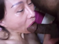 Adorable Oriental Sluts, oriental, Asian Wife, Hot Wife, Perfect Asian Body, Perfect Body Masturbation, Real Homemade Wife
