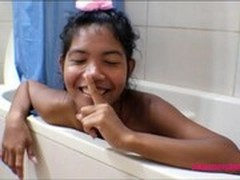 19 Year Old Cutie, anal Fuck, Hd Anal Creampie, Ass Fucking, Assfucking, Buttfucking, Creampie, Creampie Teen, Amateur Teen Perfect Body, Bathtub Sex, tiny Tits, naked Teens, Teenie Butt Fuck, thailand, Thailand Amateur Teen Beauty, Thai Girls Anal Fucking, Thai Young Teenies, Young Beauty