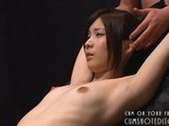 19 Yo Babes, Adorable Japanese, Hd Jav, Japanese Amateur Teen, Japanese Young, Nipple Play, puffy, Amateur Teen Sex, Young Nymph