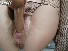 19 Yo Babes, Girls Cumming Orgasms, Pussy Cum, Giant Cocks Tight Pussies, Screams of Pleasure, Perfect Body Amateur Sex, clitor, Eat Sperm, Amateur Teen Sex, Young Nymph