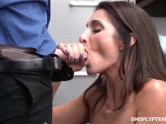 Black Pussy, Caught, Perfect Body Hd, Pawn Shop Anal, Cum in Throat Compilation, Rough Teen Throat Fuck