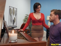 fucks, Piano, Stud, Teacher Student Sex, Teacher Student Porn, Teacher and Student