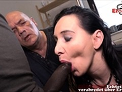 19 Yo Pussy, 3some, Older Pussy, Blacked Wife Amateur, Cuckold Wife, girlfriends, Mature and Boy, Old Man Fucks Young Girl Porn, Mature Perfect Body, Teen Fucking, Teen In Threesome, Threesome Xxx, Young Girl Fucked