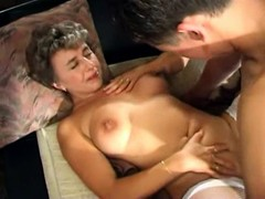 Old Babe, Big Tits Fucking, Perfect Breast, Mature Young Amateur, old Young, Perfect Body Amateur, Young Fucking