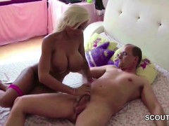 19 Yr Old Teenagers, Mature Woman, fuck Videos, Fashion Model, Perfect Body Teen, Sexiest Porn Stars, Amateur Stranger, Young Xxx, Boobies Fucked, Young Babe