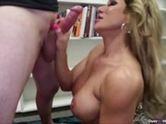 Compilation, Girls Cumming Orgasms, Cumshot, Cumshots Compilation, handjobs, Handjob and Cumshot, Handjob and Cumshot Compilation, Jerk Compilation, Mature Perfect Body, Sperm in Mouth Compilation