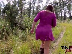 Top Outdoor Xxx Clips