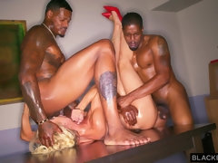 Biggest Dicks, ass Fucking, Anal Fucking, Anal Gangbang, Huge Ass, Assfucking, naked Babes, Bbc Anal Crying, phat Ass, Ebony Butts Fuck, Huge Monster Cock, Big Cock Anal Sex, Huge Tits Movies, Huge Tits Anal Sex, African Girls, Monster Afro Dicks, Bra Titfuck, Public Transport, juicy, Big Melons Matures, Buttfucking, Cougar Sex, Cuties Behind, gangbanged, Hard Anal Fuck, Hard Rough Sex, Hardcore, Hd, Hot MILF, Hot Mom and Son, Interracial, Wife Homemade Interracial Anal, Milf Interracial Gangbang, milfs, Milf Anal Creampie, MILF Big Ass, Fitness Model Fucked, Perfect Ass, Perfect Body Anal, Hottest Porn Stars, Whore Fuck, Huge Natural Tits