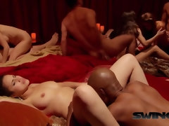 19 Yr Old Girls, Nude Amateur, Homemade Aged Woman, Homemade Student, Juicy Butt, booty, Massive Pussy Lips, Perfect Tits, bisexuals, blond Teenage Cuties, Blonde, Blonde MILF, Gorgeous Titties, dark Hair, homemade Coupe, fuck, Group Orgy Amateur, Mature Group Sex, Hardcore Sex, Hardcore, 720p, Real Home Made Sex Tapes, Homemade Sex Tube, Hot MILF, Milf, milf Mom, MILF Big Ass, Teen Model, Orgy, Perfect Ass, Perfect Body Amateur Sex, porn Stars, vagina, Real, real, Softcore Videos, Young Girls, Teen Big Ass, Husband Watches Wife Gangbang, Caught Watching Porn, Young Sex