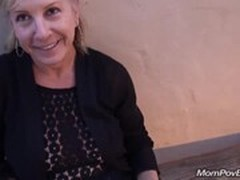 Big Cock Tight Pussy, Amateur Gilf Anal, Perfect Body Teen, spying, Girl Public Fucked, sloppy Heads
