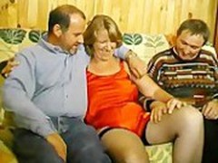 3some, Amateur Fucking, Amateur Threesomes, French, Couple Amateur Frenche, Perfect Body Fuck, Hot Threesome
