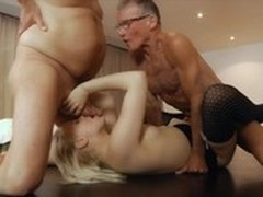 19 Year Old Cutie, gangbanged, Grandpa, Anal Group Sex, boss, Amateur Teen Perfect Body, naked Teens, Teenie Fuck Orgy, Waitress, Young Beauty