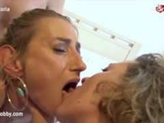 Caught, Caught Cheating, caught Cheating, Cheater, Hot MILF, Fucking Hot Step Mom, Hot Wife, milfs, Perfect Body, Real Cheating Wife