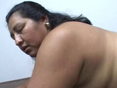 Big Butt, chubby, phat Ass, Big Afro Butts, Big Saggy Tits, Black Girl, Black Butt, Great Knockers, bubble Booty, Everything Butts, Fat Girl, Hd, Perfect Ass, Amateur Teen Perfect Body, Watching Wife Fuck