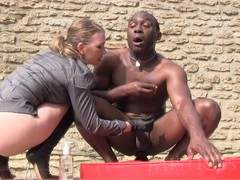 Ebony Girls, female Domination, Femdom Cock Milking, handjobs, Perfect Body Masturbation, strap on, Strapon Femdom