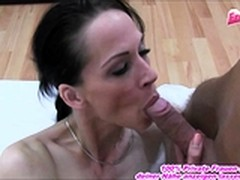 18 Yr Old German, 19 Year Old, Amateur Album, Real Homemade Student, German, German Milf Homemade, German Amateur Milf Big Tits, German Homemade Hd, 18 Year Old German, Homemade Pov, Homemade Porn Tubes, Perfect Body Anal Fuck, Skinny, Young Teen Nude, Huge Natural Tits, Young Fuck