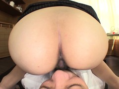 Face, Farting Fetish, 720p, Mature Lady, work, Perfect Body Masturbation