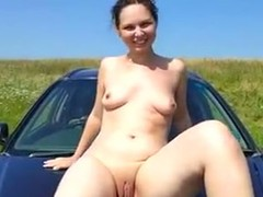 Sluts Without Bra, Hot MILF, Hot Step Mom, Hot Wife, Milf, Nude, Outdoor, Perfect Body Amateur Sex, Slut Sucking Dick, Sunbathing, Milf Housewife