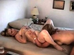 Threesomes, Homemade Young, Non professional Threesomes, Real Amateur Swinger, Homemade Wife, Homemade Sex Tapes, Hot Wife, Perfect Body Amateur, Mfm Threesome, Threesomes Homemade Fucking, Amateur Wife Sharing, Real Housewife in Homemade, Wives in Threesomes