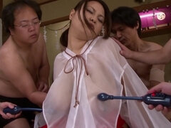 Adorable Oriental Beauties, ass Fucked, Anal Fuck, Anal Gangbang, Asian, Oriental Ass Fucking, Asian Ass, Asian Big Ass, Asian Big Natural Tits, Oriental Big Breast, Asian Blowjob, Asian Bus, Asian Group Sex, Asian Hard Fuck, Asian Hardcore, Asian HD, Av Girls Gangbanged, Oriental Cougar Whores, Asian Tits, Bubble Ass, Assfucking, Banging, butt, Petite Big Tits, Big Tits Booty Fuck, cocksuckers, Gorgeous Boobs, Brunette, Public Bus Sex, chunky, Busty Asian, Big Tits Matures, Buttfucking, Chubby Mature, Fatty Ass Fuck, Fatty Oriental Chick, Cop, Gangbang, Group Sex Orgy Party, Groupsex Party, Hard Anal Fuck, Teen Hard Fuck, hard, 720p, Hot MILF, Hot Mature, Mega Boobs, m.i.l.f, Amateur Cougar Anal, MILF Big Ass, sex Orgy, Perfect Asian Body, Perfect Ass, Perfect Body Masturbation, cops, Police Woman, Boobs