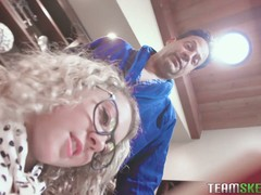 19 Yr Old Pussies, Old Babes, Curly Hair, Farting Beauty Fucking, Kinky Party, Old Man Fuck Teen, Perfect Body, Young Teens, Young Girl