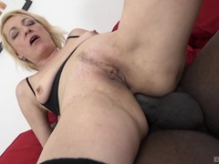 Wife Bbc, Butts Fucking, women, Perfect Body Amateur Sex