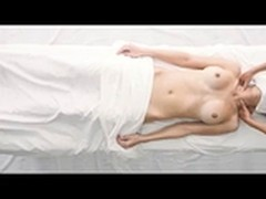 Amateur Massage Sex, Massage Fuck, Nuru Massage Threesome