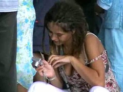 Caught, Cleavage, Females Flashing, Perfect Body Amateur Sex, Russian, Russian Girl Fuck, Russian Real Hidden Cam, Real Hidden Cam