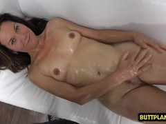 couch, Hot MILF, Mature, Milf, Mature Pov, Perfect Body Masturbation, point of View