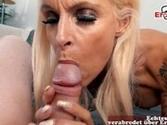 Epic Tits, German Porno, German Mature Big Tits Hd, German Mature Gangbang, Teen Amateur Homemade, Hot MILF, Hot Milf Fucked, milfs, Busty Milf Pov, Perfect Body Amateur Sex, Pov, Real, Skinny, tattooed, Natural Tits