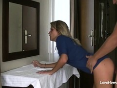 Amateur Girl Cums Hard, Sperm Mouth, Hot MILF, Hot Mom and Son Sex, m.i.l.f, Perfect Body Amateur, Amateur Quick Fuck, Sperm Party, Swallowing