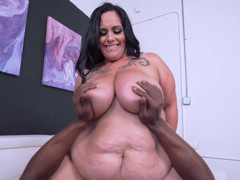 Perfect Butt, chub, big Butt, Women With Monster Pussy Lips, Public Transport, juicy, Busty Aged Women, Chunky, Fetish, 720p, Hot MILF, Hot Mom, milfs, MILF Big Ass, Milf Homemade Pov, Perfect Ass, Amateur Milf Perfect Body, Pov, hole, Chick Sucking Dick, Vaginas Fucked, Wet, Pussy Juice