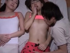 18 Yr Old Oriental Teenies, 19 Yr Old Teenies, Adorable Oriental Sluts, Adorable Japanese, 18 Years Old Homemade, Teen Amateur, Asian, Asian Amateur, Asian Amateur Teen, Asian HD, Av Teenage Girl, Asian Tits, 720p, Jav Movie, Japanese Amateur, Japanese Teen Amateur, Jav Hd Teen, Japanese Teen Hd, Japanese Huge Tits, Jav Milf Uncensored, Perfect Asian Body, Perfect Body Amateur, small Tit, teens, Flat Chested, Huge Natural Tits, Husband Watches Wife Gangbang, Couple Fuck While Watching Porn, Young Cunt